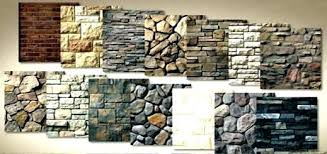 faux stone panels exterior home depot over brick fireplace canada rock fake wall stone exterior panels faux home depot