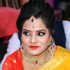 TikTok Influencer Rank - Preeti Kaur Online Download