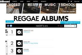 Burna Boy New Album Don Enter Billboard Charts Bbc News Pidgin