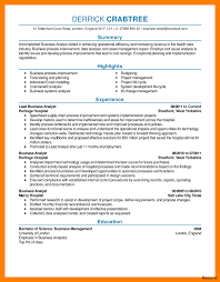 Resume For Analytics Job Perfect Data Analyst Resume Example For Job Application Featuring 95