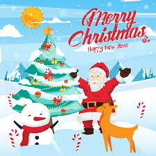 Christmas Day Essay Essay On Christmas Celebration Funny Christmas Wishes Text