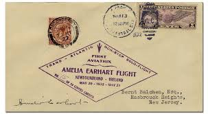 sample amelia earhart research paper amelia earhart thesis statements and a essay