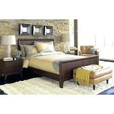 crate and barrel bedding crate and barrel bedroom sets crate and barrel bedroom set photo 8 crate and barrel bedding