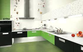 designer kitchen wall tiles tile designs for kitchens of well kitchen wall tile ideas to lovely designer kitchen wall tiles