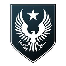 Bild - SPARTAN-IV Logo.png | Halopedia | FANDOM powered by Wikia