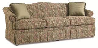 Image Sleeper Sofa Gladys 3174 86 Furniture Dealer Locator Find Your Furniture Clayton Marcus Gladys 3174 86
