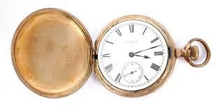 a rolled gold cased elgin hunter pocket watch and an elgin rolled gold cased hunter at whyte s auctions whyte s irish art collectibles