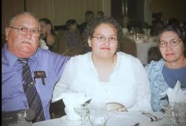 Aurelio Chavez Obituary - Phoenix, AZ