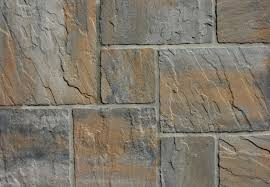 wood white grain texture floor building home decoration pattern pebble brown industrial tile grunge exterior industry stone wall brick