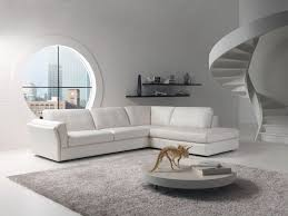 Cool Living Room Paints All White Living Room Living Room Ideas