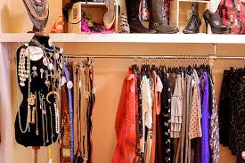 Seattle Designer Consignment Shops Consignment Shop Designer Handbags Scale