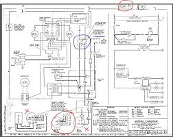 older gas furnace wiring diagram wiring diagram and schematic design thermostat wiring explained
