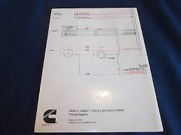 square d wiring diagram book square image wiring wiring diagram book wiring image wiring diagram on square d wiring diagram book