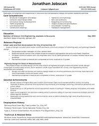 Medical Lab Technician Resume Sample Samples Of Resumes Cv