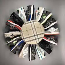Reebok Vs New Balance Size New Balance Shoe Size Chart New Balance 798gb Size 36 44 Pigskin