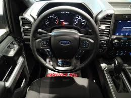 2018 ford xlt interior.  ford 2018 ford f150 xlt 4wd supercrew 55u0027 box  16947492 10 inside ford xlt interior