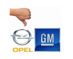Картинки по запросу gm opel