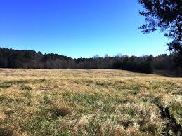 Image result for chatham county, nc