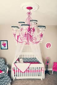 Baby Girl Room Decor Design500636 Chandelier Girls 17 Best Ideas About Girls Room