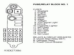 2006 toyota corolla fuse box 2006 wiring diagrams 2004 toyota corolla fuse box diagram at 2003 Corolla Fuse Box Diagram