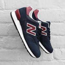 new balance shoes for men. fashion men\u0027s shoes on the internet. new balance sneakers. #menfashion #menshoes # for men e