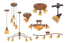 kinds of lighting fixtures. Awesome Various Type Home Depot Track Lighting For Ideas Kinds Of Fixtures L