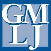 goodman logo png. goodman logo png
