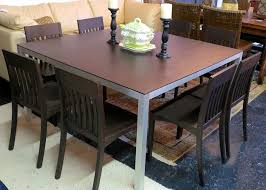 wood used for furniture. 24 Top Spots For Used Furniture In South Florida Wood Used For Furniture I