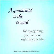 Grandson Quotes Impressive My Reward My Handsome Grandsons Leo And Josh And My Beautiful