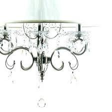hanging heavy chandelier hardware winsome installation