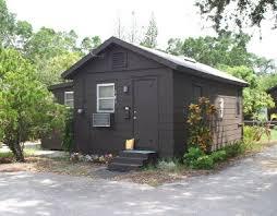tiny house builders florida. Tiny Home Builders Florida First-Class 16 Tiny. « House O
