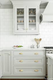 Precise Kitchens And Cabinets Designing A Kitchen Domestic Imperfection