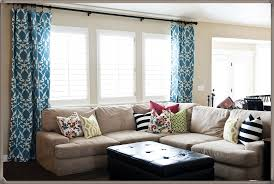 Window Valance Living Room Simple Valances For Living Room Windows Valances For Living Room