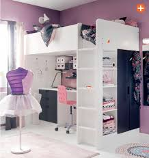 interior design ideas bedroom teenage girls. Purple Girls Room Ikea Interior Design Ideas Teenage Girl Bedroom