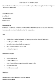 youth counselor resume guidance counselor resume summer camp counselor cv rnei
