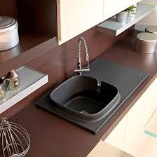 Кухонная <b>раковина</b> 1 чаша - UP : 1890 - <b>Scarabeo</b> Ceramiche - из ...