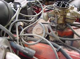 vacuum lines sbc help please hot rod forum hotrodders report this image