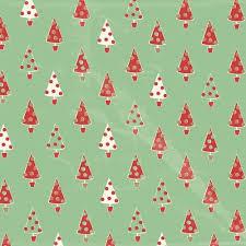 cute christmas desktop backgrounds. Brilliant Backgrounds For Cute Christmas Desktop Backgrounds K