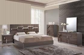 image modern bedroom furniture sets mahogany. Modern Bedroom Sets Cheap Ikea Furniture Under Queen For Set Home And Interior Contemporary King Italian Image Mahogany H