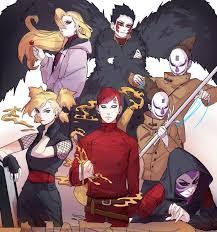 Naruto Jinchuuriki Family Fanfiction Torunaro – Cute766