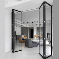 best residential internal black