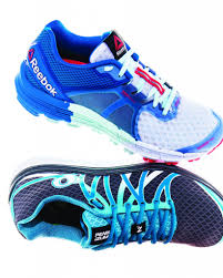 reebok running shoes womens. reebok one guide 3.0 and pearl izumi e:motion road n3 running shoes womens