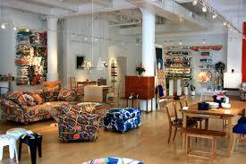 Unique Furniture Stores