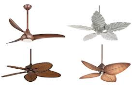 ceiling fan outdoor. tropical-inspired outdoor ceiling fans fan