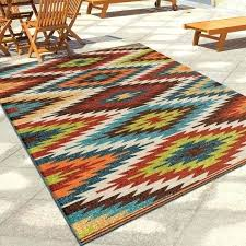 aztec area rugs lovely area rug with 5 x 7 area rugs southwestern rug outdoor indoor aztec area rugs