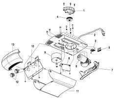 liftmaster 2500d parts schematic?crc\=4008812259 2001 miata wiring diagram schematic,wiring wiring diagrams image on 2002 mazda protege headlamp wiring diagram