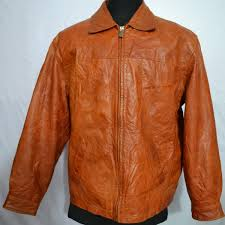 m julian wilsons leather men s flight leather jacket