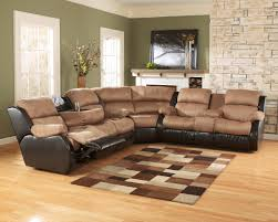 living room with recliners. fashionable design ideas 13 living room with recliners