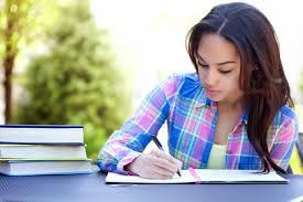 essay on different modes of communication cheap curriculum vitae professional descriptive essay writing service ca carpinteria rural friedrich