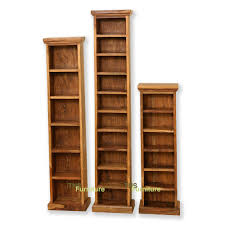 cds furniture. Cd Holders Furniture. Jali Storage Unit. Hover To Zoom Furniture . Cds